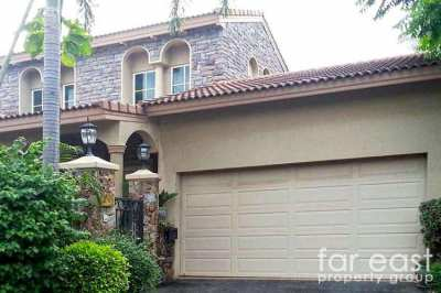 Silk Road Place - For Sale With 3 Year Tenant