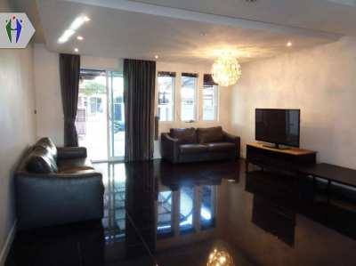 House for rent Chaiyapruk2, House for rent price 14,000 baht/month/ye