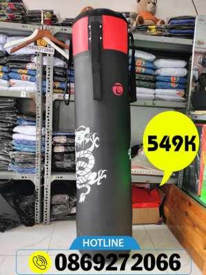 boxing bag 1,2m