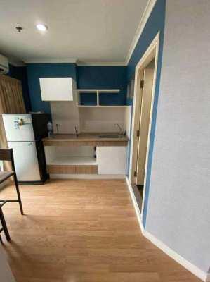For rent or Sale Lumpini Ville Ladprao-Chokchai 4