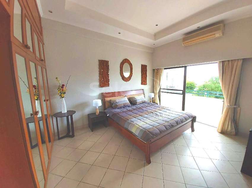 Star Beach Condotel | 1 Bedroom 67 Sqm | C 2140