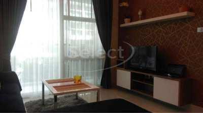 Amazon Residence  | 2 Bedroom 71 Sqm | C 612