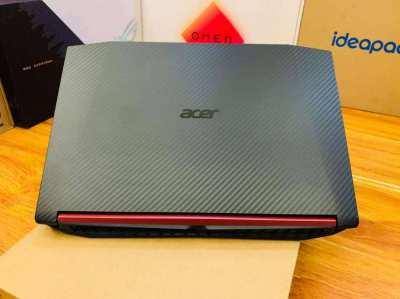 Refurbished laptops for sale