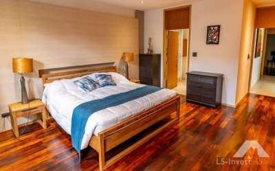 3 Bedroom Pool Villa near Artisan