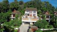 A 4 Bedroom Sea View Villa for Sale