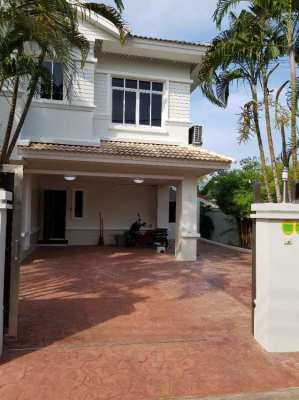 Two Property's for sale