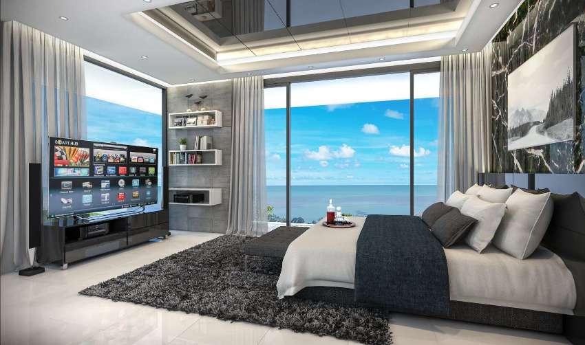 A 5 bedroom villa for sale