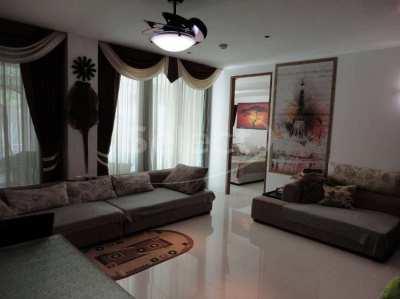 The Sanctuary  | 4 Bedroom 125 Sqm | C 2151