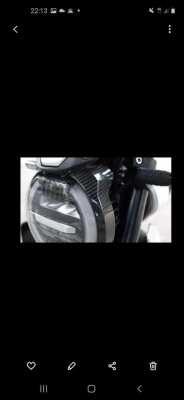 For sell Honda cb 1000 R