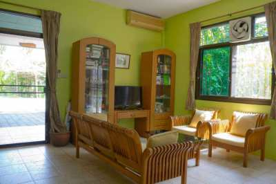 A Hotel/Guesthouse for sale
