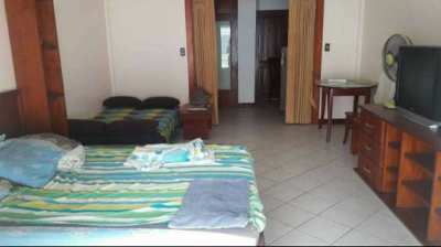 To sale or Rent condo 40 sqm at level 5 #181FAG