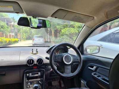 2012 Proton Saga