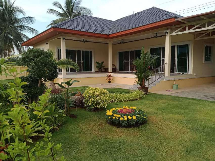 Beautiful House  House For Sale