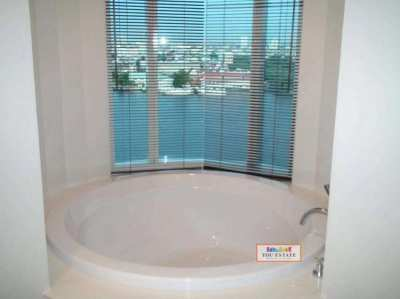 Sale Watermark Chaophraya 242 sqm 4 beds (วอร์เตอร์มาร์ค เจ้าพระยา)
