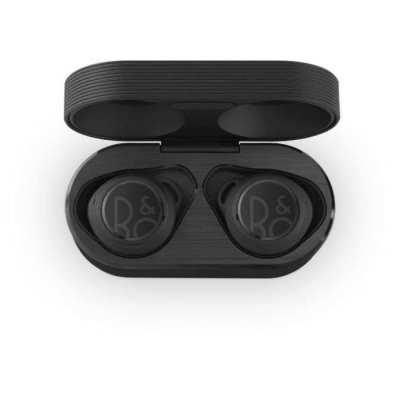 Bang & Olufsen Beoplay E8 Sport Wireless headphones!