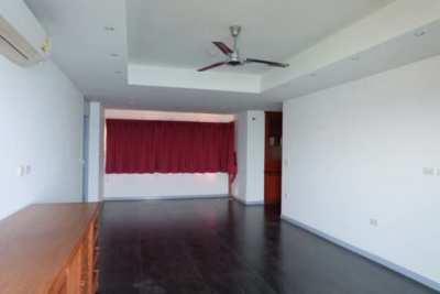 Pattaya condo for sale