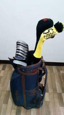 women's golf set