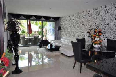 FOR SALE ! SUNRISE HILL 1 BEDROOM 116sq ON THE 1ST FLOOR POOL ACCESS