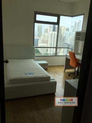 The Madison Sukhumvit 41 3 beds