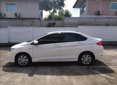 Cars for rent in Phuket