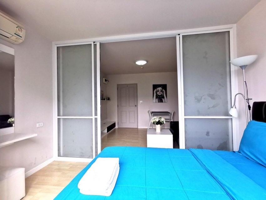 D condo Kathu for rent, Kathu, Phuket