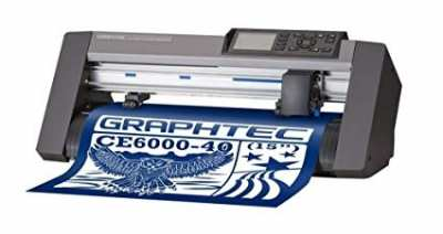 GRAPHTEC CE6000-40