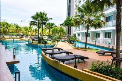 ☆ Laguna Beach Resort, 2 Bedrooms, Hot Sale