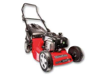 Brand New Lawnmower sale