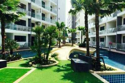 ☆ Laguna Beach Resort, Free Transfer, Chanot