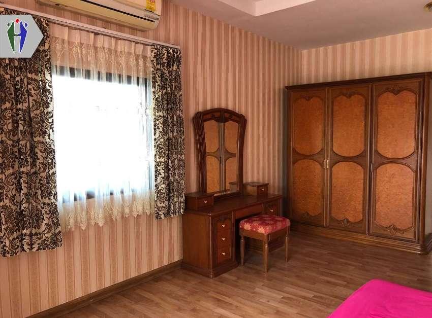 Pool Villas for Rent Pattaya