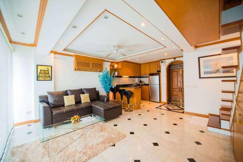 Galare Thong condominium for rent/sale , Chang Klan area.