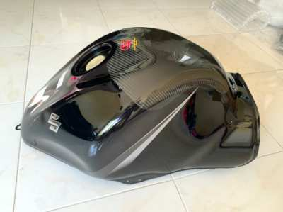 Hayabusa parts for sale