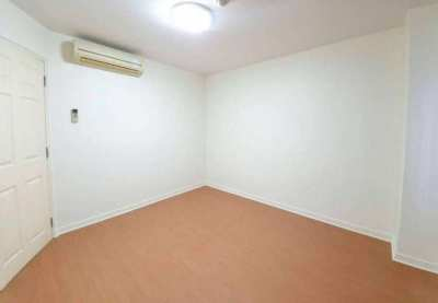 LPN Bodin Ramkamhang TowerB3 FL2 Big Space Ready for Decor EAST wing