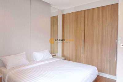 #H002344  3 bed House in Baan Pattaya 5 in Huay Yai @ 8,667,200 Baht