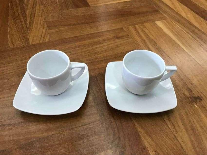Coffee ☕️ lovers