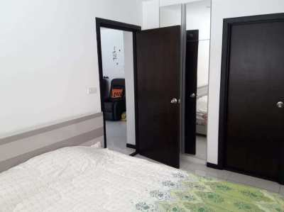☆ Siam Oriental Elegance, 2 Bed, Foreign Name