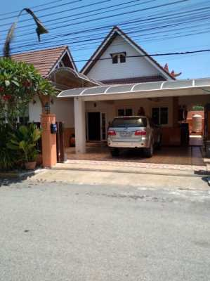 Spacious 5 bedroom house for rent