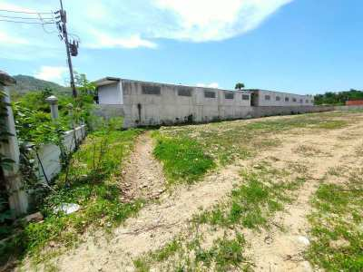 Cheap In Town Side By Side Land Plots Perfect For Townhome Development