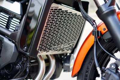 [ For Sale ] Kawasaki Vulcan S 2016 Only 1,xxx km like a new bike...!!