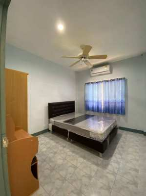 two bedroom townhouse for rent