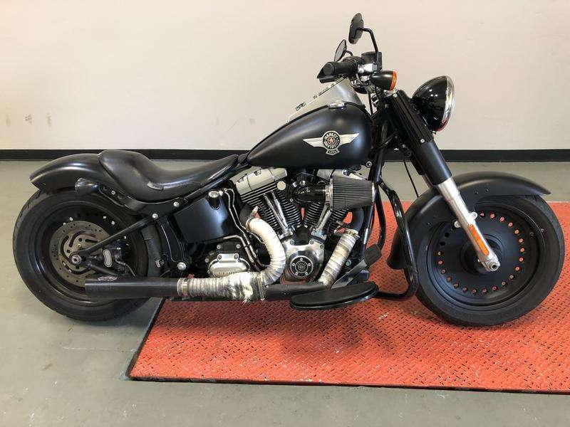 Harley Davidson bikes for sale many models available in stock