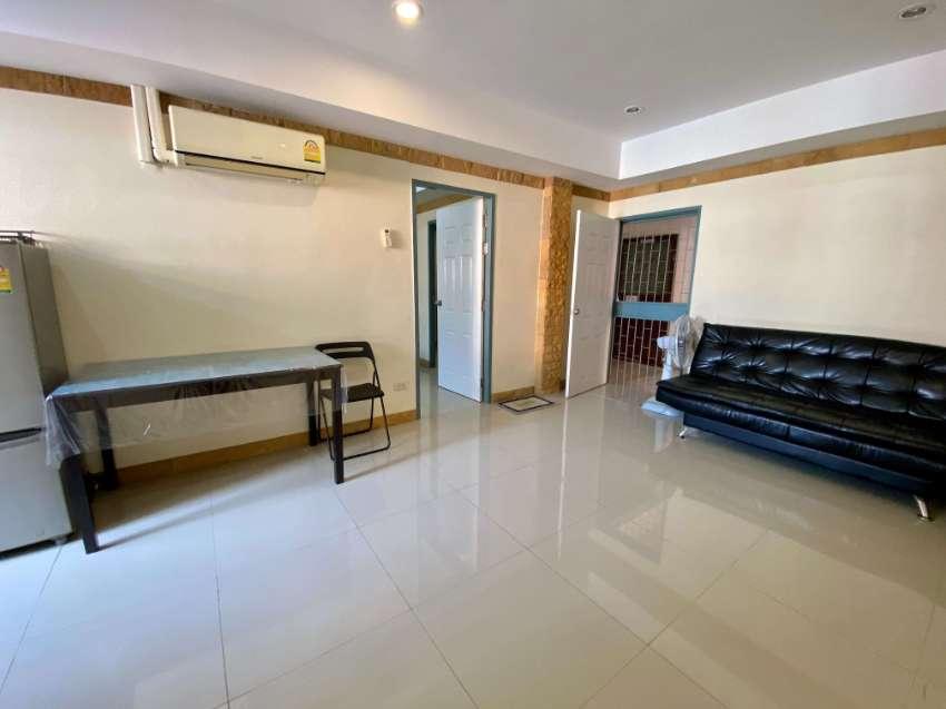 ☆ Fly Bird Condominium, 1 Bedroom, FQ