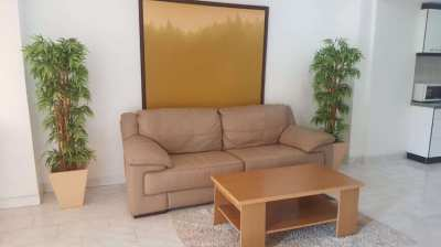 Luxury double room view talay 1B