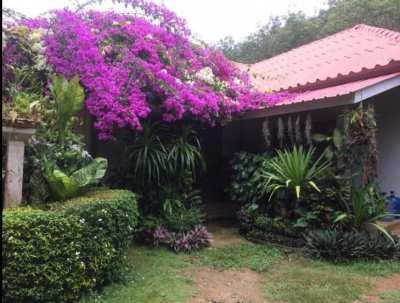 Koh Lanta House For Sale