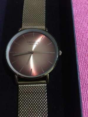 นาฬิกาถูกๆๆของแท้