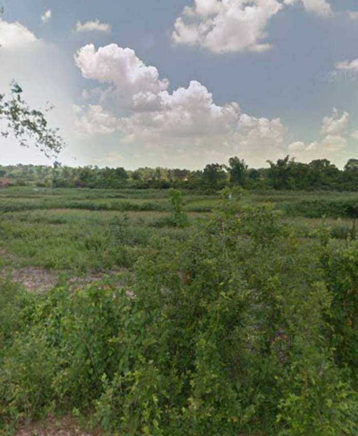 61 Rai Land for sale in Phutthasat Thani (Owners Post)