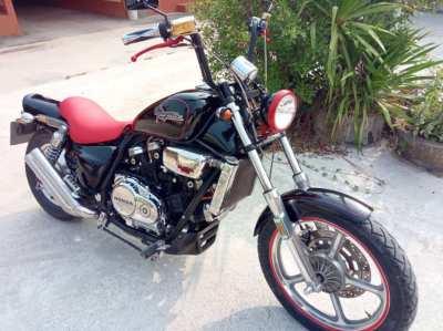 honda, super magna, vf750c, v4 engine
