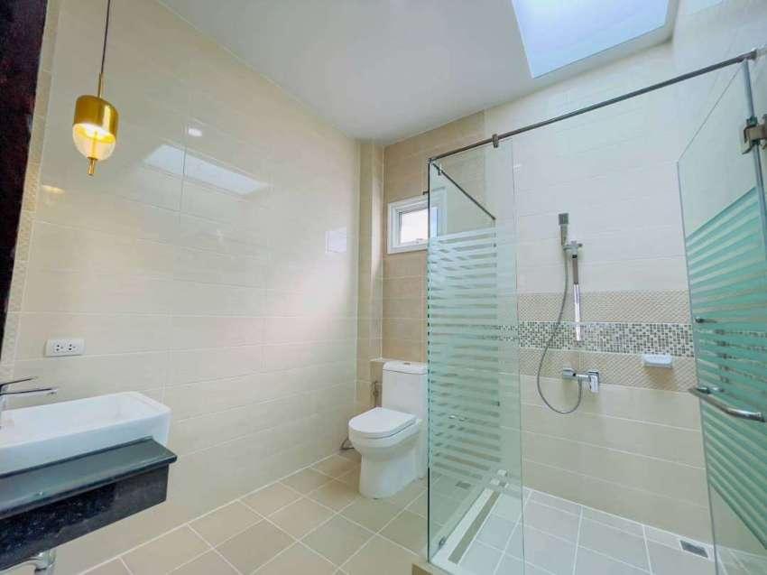 ☆ Baan Dusit Pattaya 3 bed/2 Bath