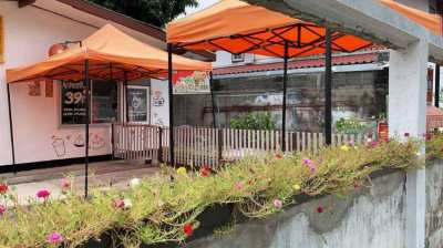 House for Rent on Sukhumvit Soi 64, Suan Luang Bangkok (Owners Post)