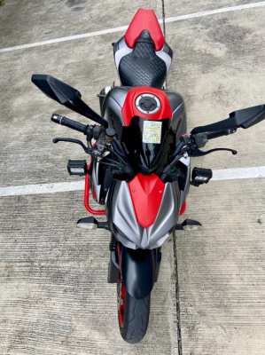 SALE Kawasaki Z1000, FINANCE by owner for FOREIGNERS